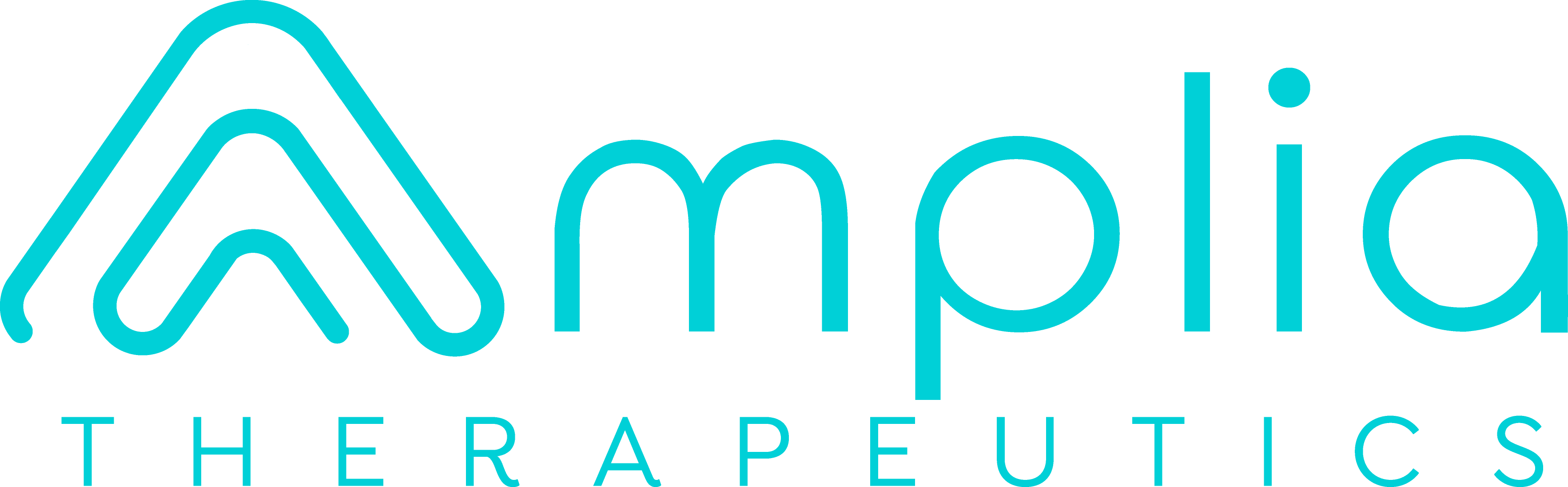 Amplia Therapeutics Limited logo